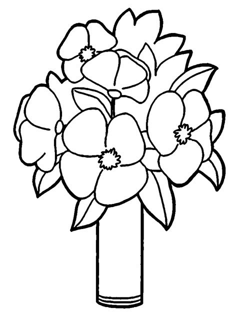 smiling heart coloring page valentine flowers coloring pages realistic coloring pages