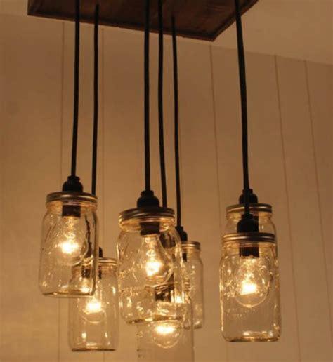 Lu Gantung Bola By Lite 25 melhores ideias de luminarias artesanais no