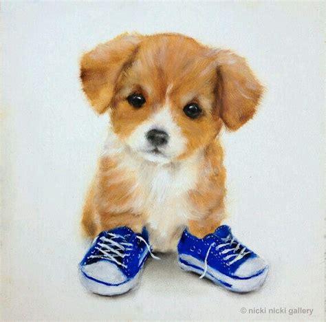 imagenes tiernas reales perritos perritos super tiernos pinterest animales