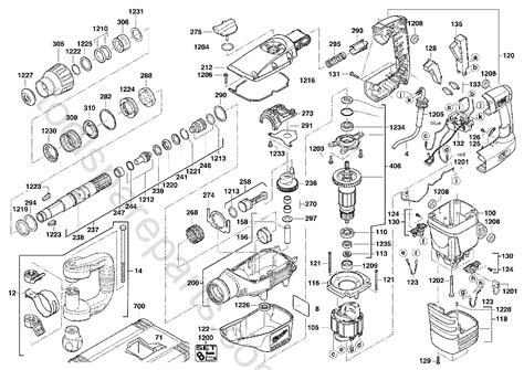 yamaha jn6 wiring diagram jeffdoedesign