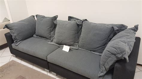 poltrone e sofa lecce beautiful divani e divani lecce contemporary