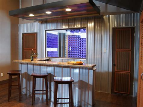 small bars for basements spice up your basement bar 17 ideas for a beautiful bar space