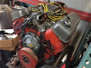5 things to do with the 300 big block chevy engines you