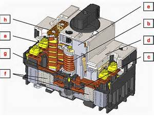 fail safe shunt trip breaker wiring diagram elevator controller wiring diagram basic boat
