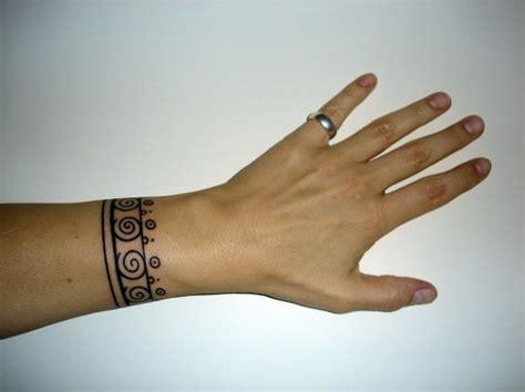 tattoo dybala braccio significato tatuaggio bracciale dybala