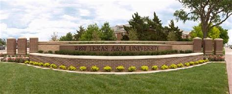 Wtamu Mba Curriculum by 30 Most Affordable Master S Mba In Marketing 2018