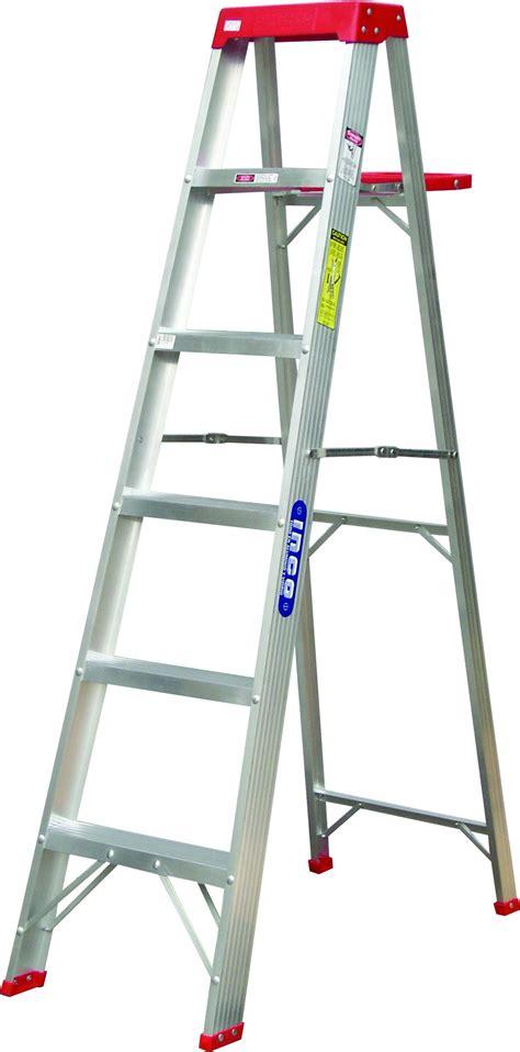file inco ladder jpg wikimedia commons
