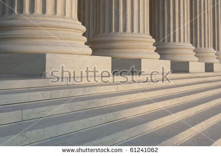 Dc Court System Search Judicial System Stock Photos Images Pictures