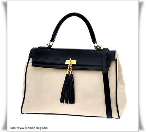 Tas Fashion Smiley And Cloth Tas Wanita Branded Tas Wanita Import store co id tas second mode fashion