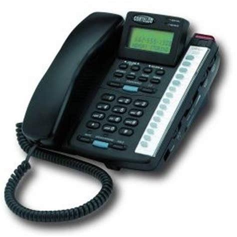 Itt 222000 Tp2 27e Colleague 2220 2 Line Office Desk Office Desk Phones