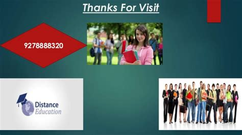 Correspondence Mba Programs In India by 9278888320 Gt Gt Bba Admission 2015 16 Correspondence