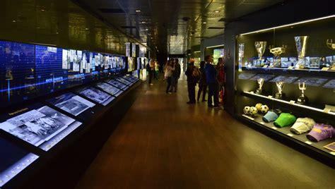 stadio santiago bernabeu di madrid calcio museo ristorante stadio santiago bernabeu tickets madrid prenotazione