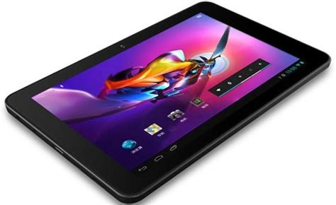 Tablet Android X7 smartq launches x7 tablet a 249 nexus 7 quot killer quot with a lot of oomph