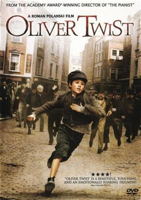 charles dickens biography and oliver twist 10 facts about charles dickens oliver twist fact file