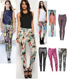 Teen fashion 2016 with collection photo of modern fashion trends 2017