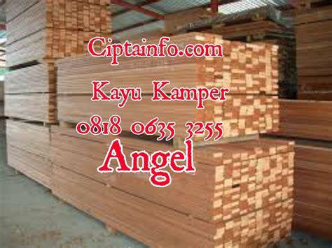 Ranjang Kayu Di Bandung jual kayu murah di tasik malaya bandung
