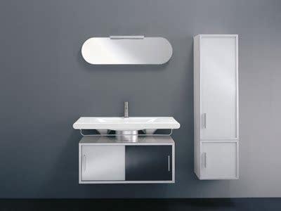 Rak Kamar Mandi Minimalis Lemari Toilet Wastafel Lemari Dapur rudy dewanto lemari di kamar mandi