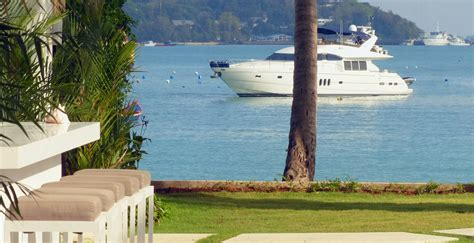 vacation rental phuket thailand baan amandeha phuket holiday letting vacation rentals