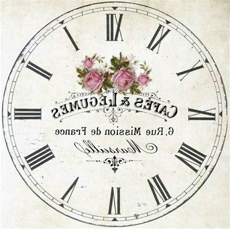 cool clock faces 55 best printable clock faces images on pinterest clock