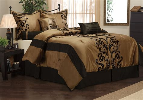 mens comforter mens bedding sets queen bedding sets for men ideal target