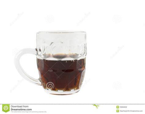 coke photography coke stock photography image 33856602
