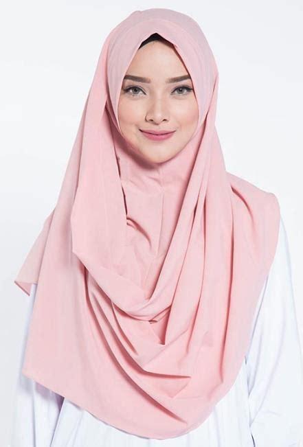 Jilbab Instan Zoya Terbaru aneka model cara berhijab hairstylegalleries