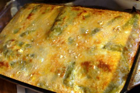the life and times of a wandering jew chili relleno cassarole great for shavuot and kosher