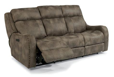 flexsteel recliner sofa sofas unique flexsteel sofas flexsteel recliners prices