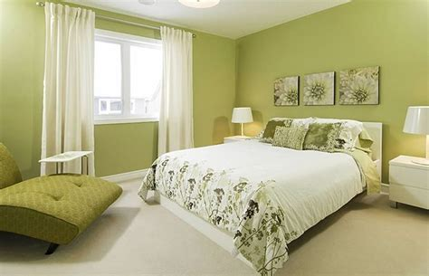 neon paint colors for bedrooms sherwin williams ryegrass less quot neon quot than benjamin moore