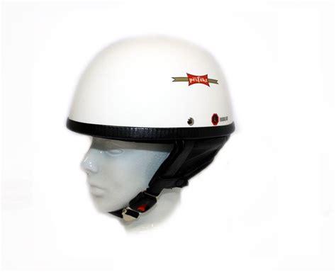 Motorradhelm Ddr by Helm Quot Quot Perfekt Quot Quot Modell P 500 Wei 223 183 Zweirad Schubert