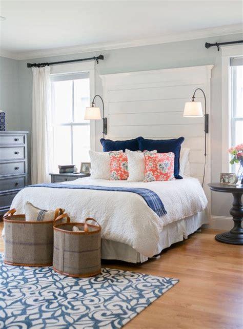 master bedrooms pinterest 25 best ideas about master bedrooms on pinterest relaxing master bedroom diy