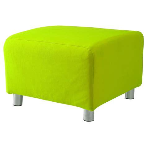 schemel ikea kalk baumwolle bezug f 252 r ikea klippan fu 223 bank sofa