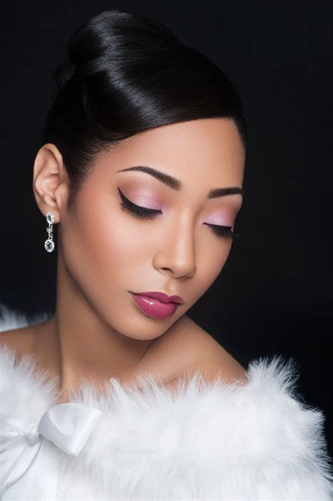 hair and makeup york pa new york makeup artists style guru fashion glitz