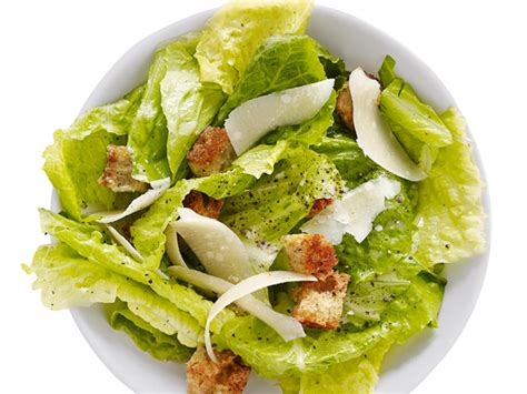 easy salad 50 simple salads recipes and cooking food network