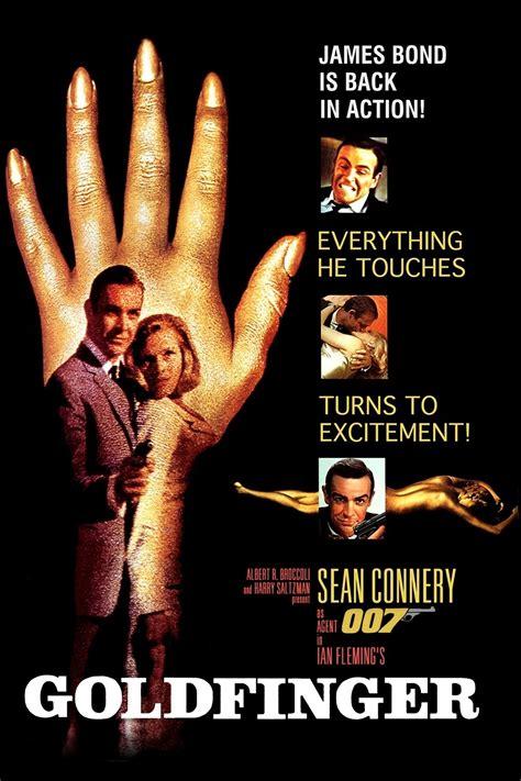 film quiz james bond sean connery 007 james bond photo 35250440 fanpop