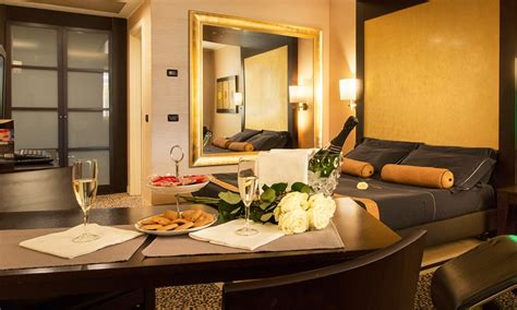 offerta di lavoro pavia hotel vicino pavia hotel duca scopri le offerte