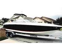 cobalt boats victoria preowned powerboats for sale under 30 feet