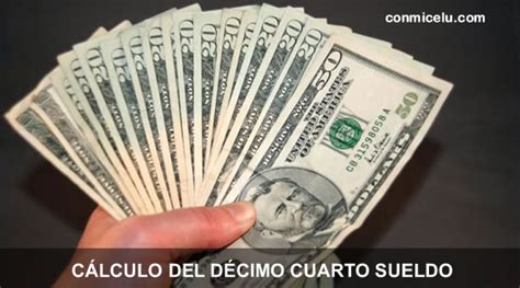 dcimo tercer sueldo ecuador 2015 sinmiedoseccom d 233 decimo cuarto sueldo costa 2015 valor del decimo cuarto