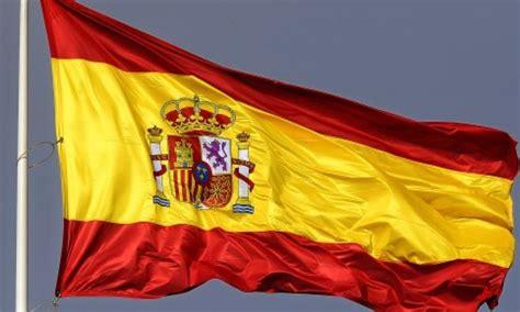 espagnol 2e juntos programme sanchez le chef des socialistes refuse la reconduction de