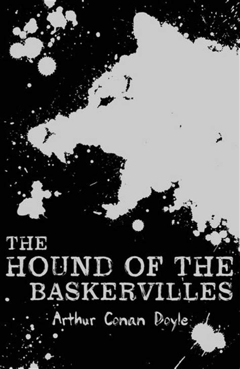 the hound of the baskervilles books scholastic classics the hound of the baskervilles
