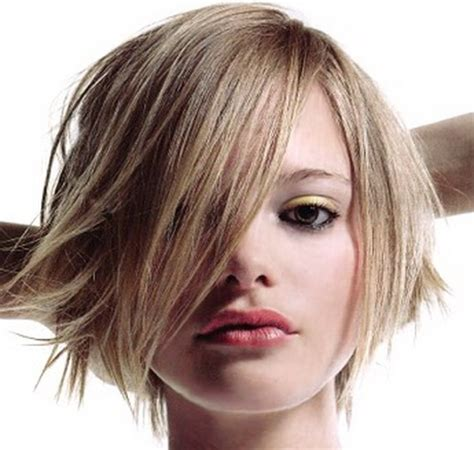 short whispy easy layered haircuts for women wispy short hairstyles