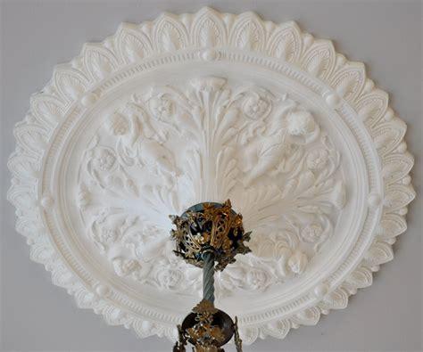 vintage hardware lighting real plaster ceiling vintage hardware lighting angel or cherub traditional