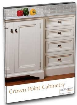 craft crown point 17 best images about arts and crafts resources on