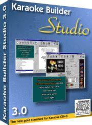 Player Chanting Box 32 Lagu kumpulan software berguna untuk edit dan membuat musik joglio