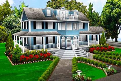 best home and landscape design software reviews exquisite garden design for mac the best landscaping software of 2016 top ten reviews