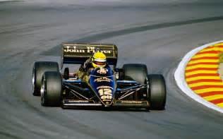 Senna Lotus Senna Ayrton Senna Wallpaper 30138671 Fanpop