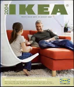Ikea Katalog Pdf by Ikea Katalog 2004 Images