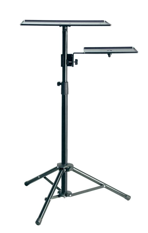 computer keyboard stand for k m 12150 adjustable computer laptop stand keyboard