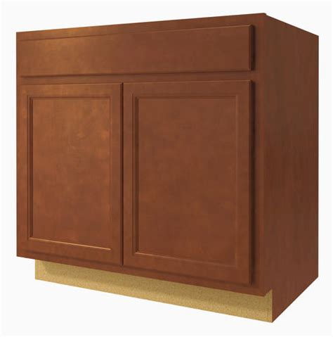 menards value choice cabinets value choice 33 quot erie birch standard 2 door base