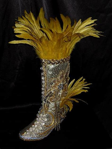 Sepatu Tribe Medium 21 best images about carnival boots on mondays